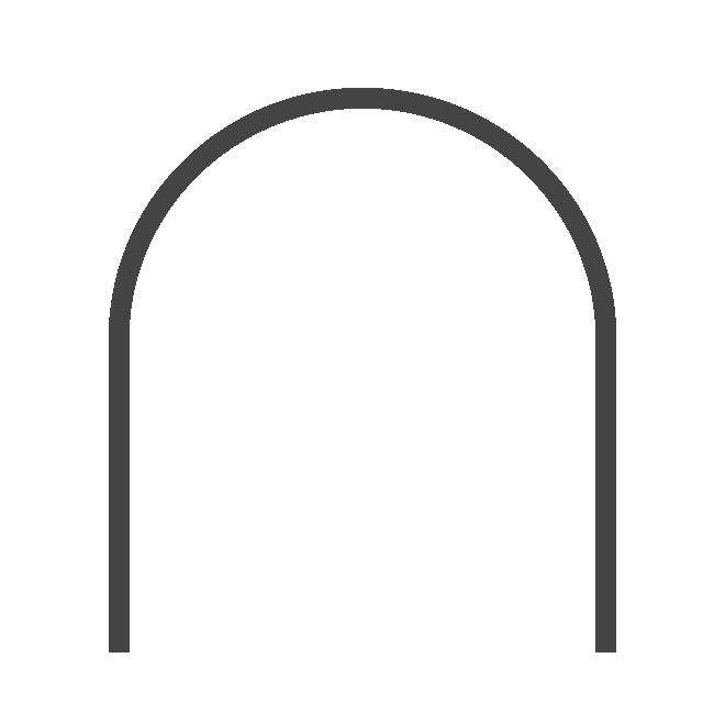 Window Amp Door Arch Types Arch Angle Custom Storm Windows