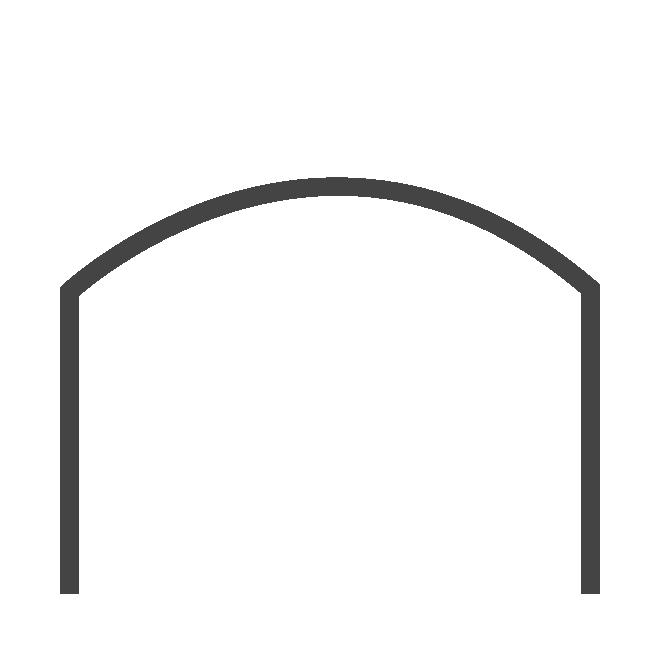 window  u0026 door arch types